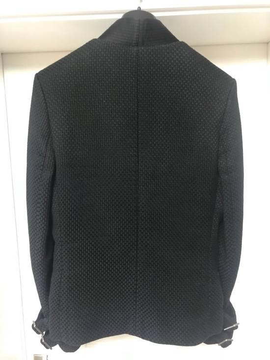 Balmain short jacket Size US M / EU 48-50 / 2 - 1