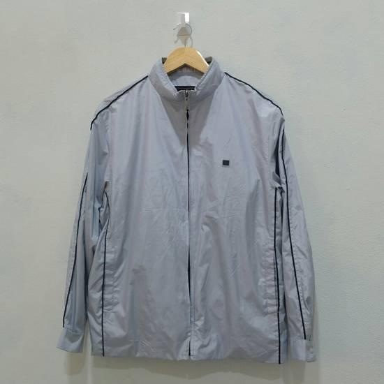 Balmain PIERRE BALMAIN Golf Sportswear Jacket Hiking Mountain Trekking Windbreaker Rare!! Size US M / EU 48-50 / 2