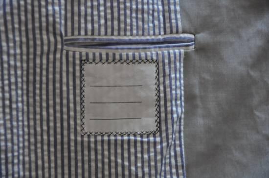 Thom Browne Trench Coat Size US M / EU 48-50 / 2 - 4