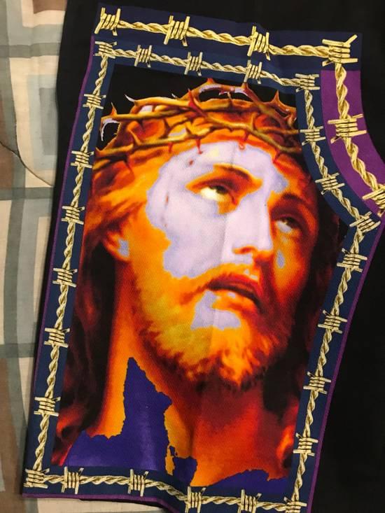 Givenchy Jesus heads Size US 32 / EU 48 - 3
