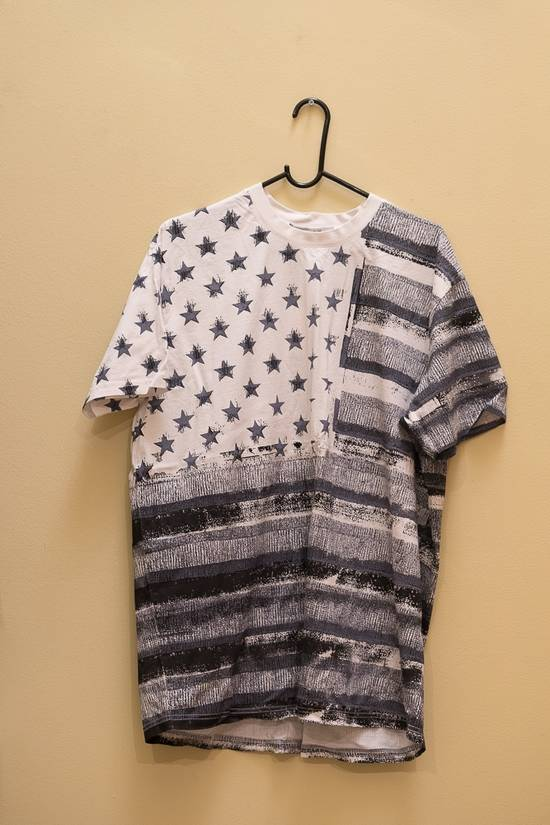 Givenchy FW13 Flag Tee Size US M / EU 48-50 / 2