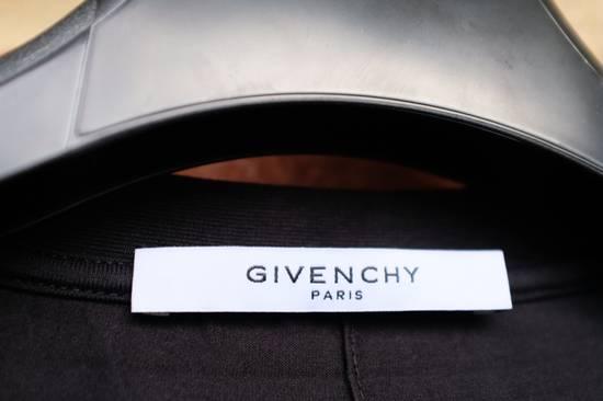 Givenchy Black Rottweiler T-shirt Size US XL / EU 56 / 4 - 3