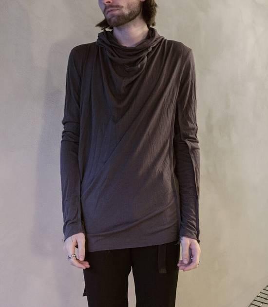Julius Cowl neck top Size US S / EU 44-46 / 1