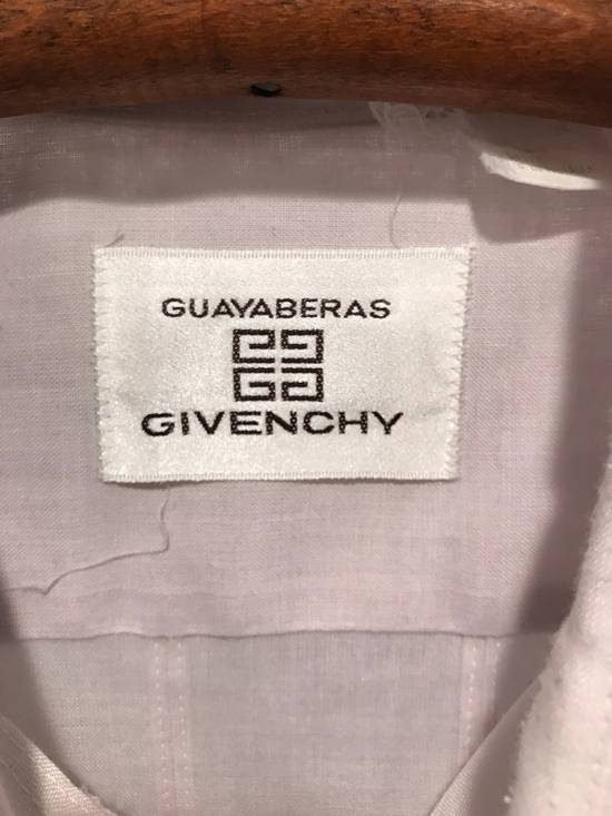 Givenchy Givenchy Polo Size US L / EU 52-54 / 3 - 6