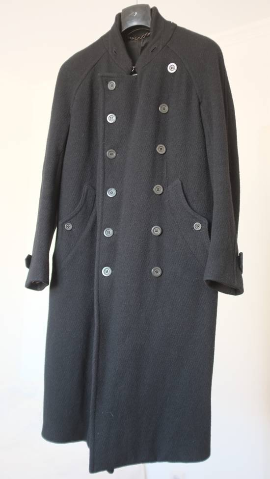 Julius coat Size US S / EU 44-46 / 1 - 5