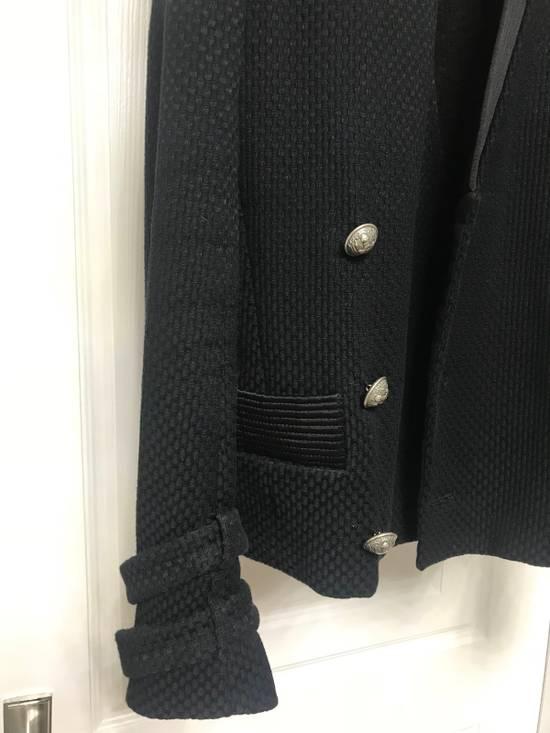 Balmain short jacket Size US M / EU 48-50 / 2 - 2