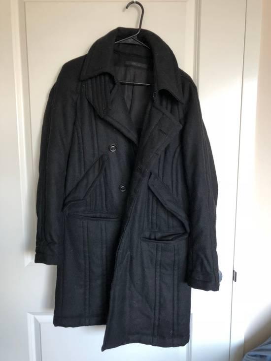 Julius Heavy coat padded Size US S / EU 44-46 / 1