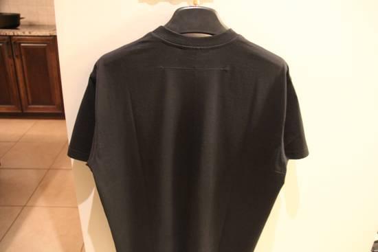 Givenchy Givenchy doberman t-shirt Size US XXS / EU 40 - 1