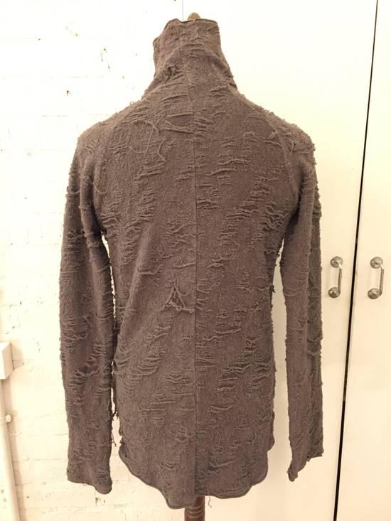 Julius stretch julius shirt Size US M / EU 48-50 / 2 - 2