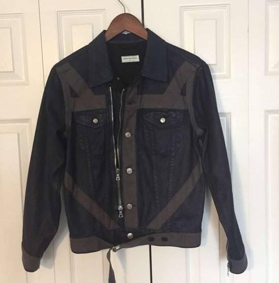 Dries Van Noten New $900 Vyne Jacket Size US S / EU 44-46 / 1 - 2