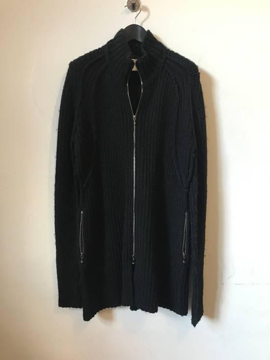 Julius sweater Size US L / EU 52-54 / 3
