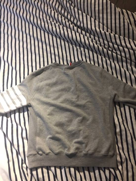Thom Browne Thom Browne Classic Sweater Size US S / EU 44-46 / 1 - 2