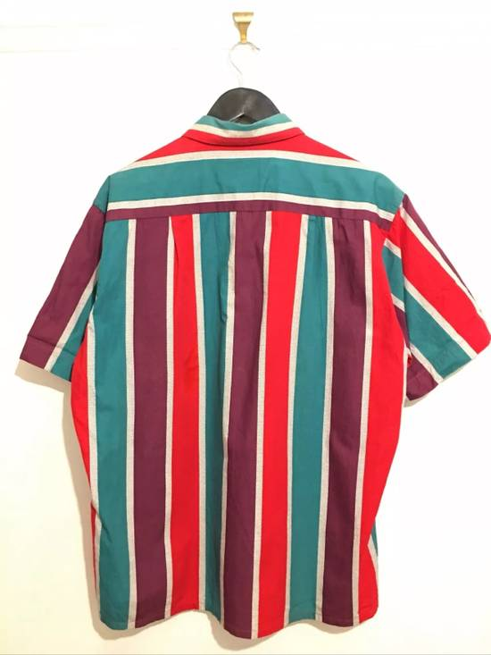 Givenchy Short Sleeved Shirt Size US M / EU 48-50 / 2 - 2