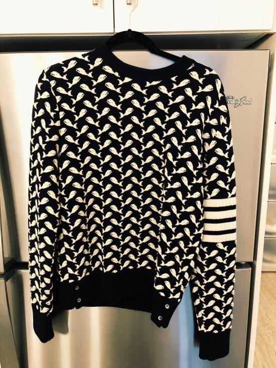 Thom Browne TB knitwear Size US M / EU 48-50 / 2