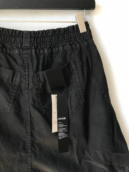 Julius shorts size 3 Size US 33 - 3