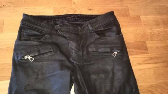 Balmain Balmain Jeans Size US 26 / EU 42 - 1