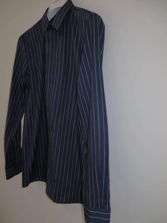 Givenchy Striped shirt Size US M / EU 48-50 / 2 - 5
