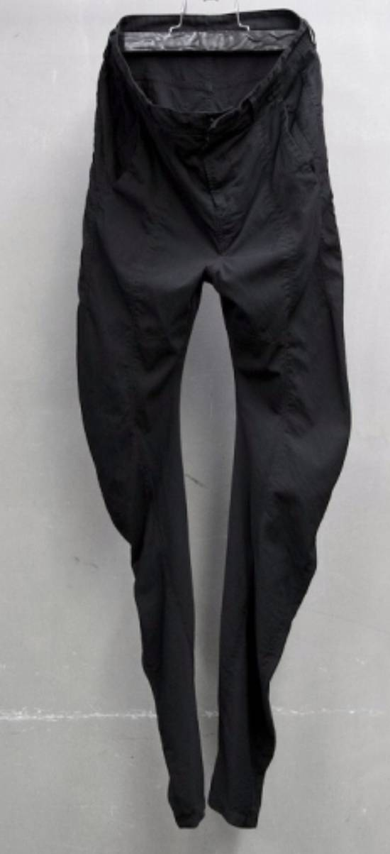 Julius MA Julius tencel trousers Size US 30 / EU 46 - 8