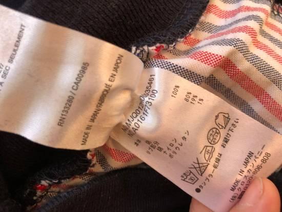 Thom Browne Thom Browne Shorts Size US 32 / EU 48 - 3