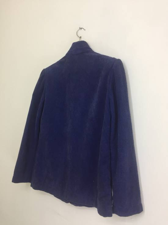 Givenchy Givenchy Cardigan Towelling Design Size US M / EU 48-50 / 2 - 2