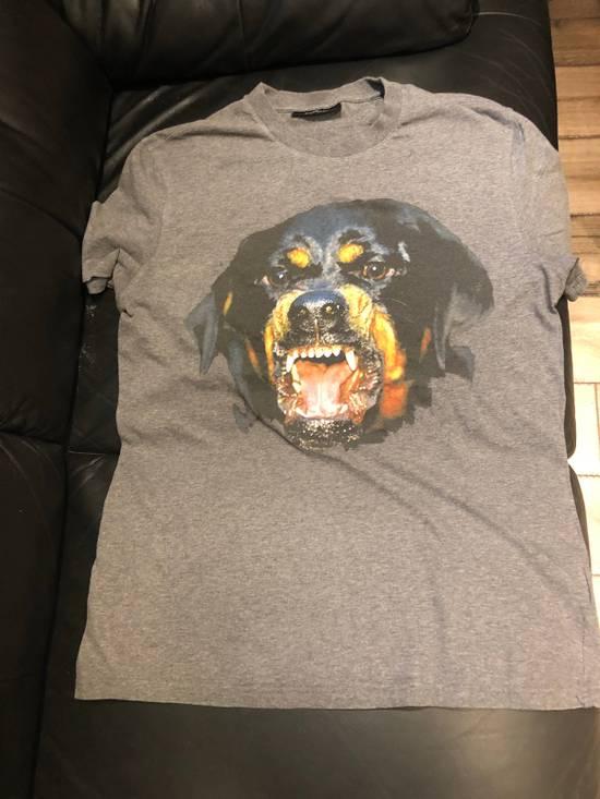 Givenchy Givenchy T-shirt Size US M / EU 48-50 / 2