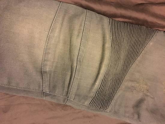 Balmain Balmain Jeans Size 29 Size US 29 - 3