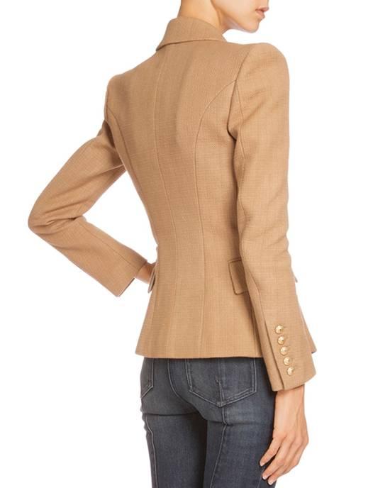 Balmain Brand New Balmain Jacket Blazer Size US S / EU 44-46 / 1 - 6