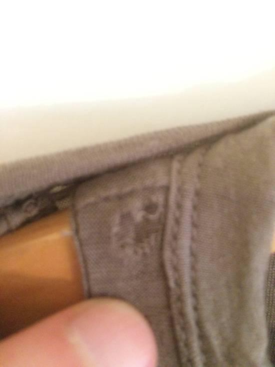 Julius SPHERE Double Layer Tee Size US M / EU 48-50 / 2 - 2