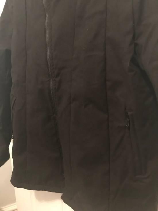 Julius Padded Coat Size US L / EU 52-54 / 3 - 3