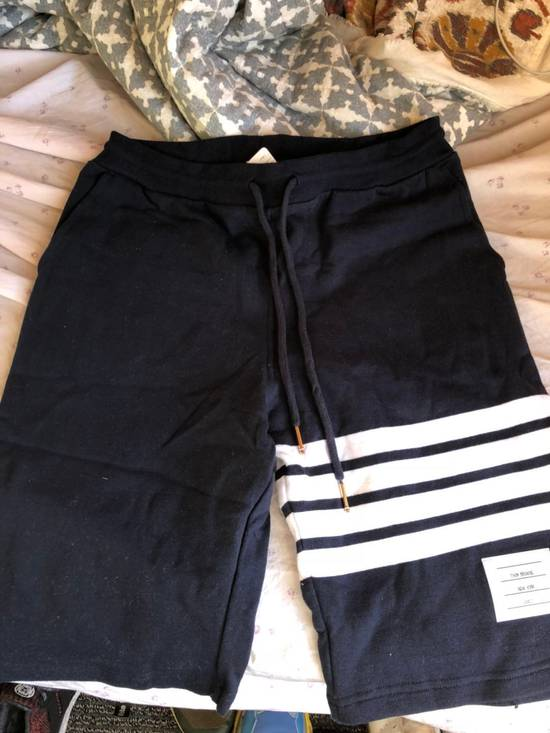 Thom Browne Thom Browne Shorts Size US 32 / EU 48