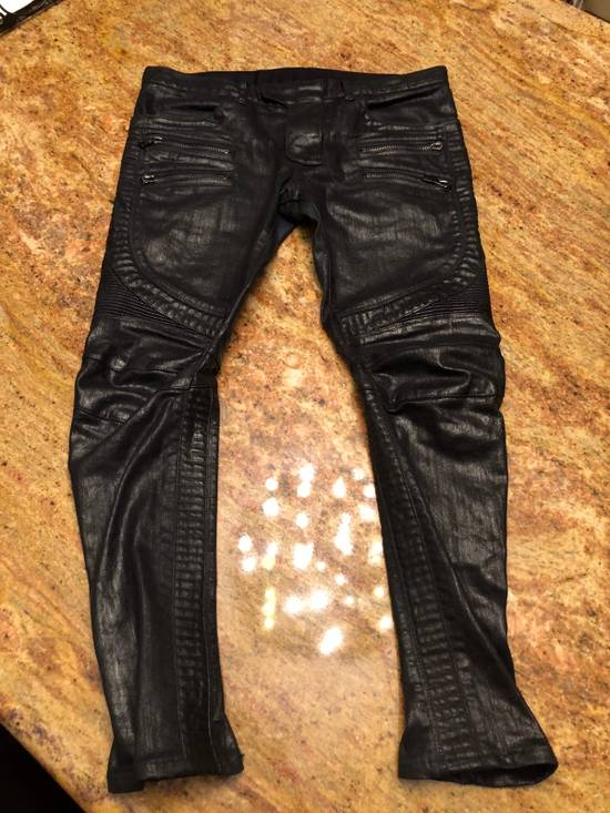 Balmain Holy Night Size US 32 / EU 48