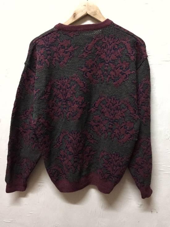 Givenchy Designer Sweatshirt By GIVENCHY Size US M / EU 48-50 / 2 - 4