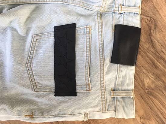 Givenchy 🔥 denim Size US 30 / EU 46 - 2