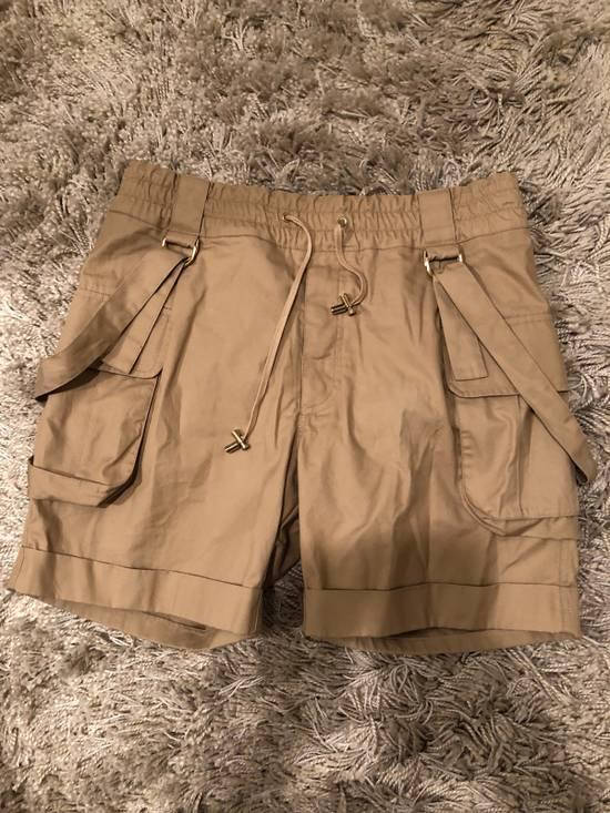 Balmain Shorts Size US 30 / EU 46