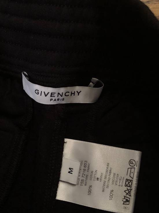 Givenchy Givenchy Joggers Size US 40 / EU 56 - 4