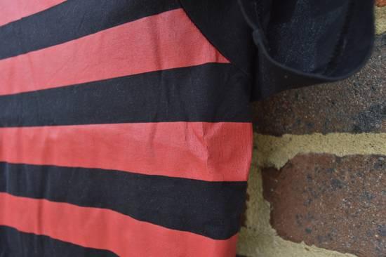 Givenchy Stars and Stripes T-shirt Size US S / EU 44-46 / 1 - 4