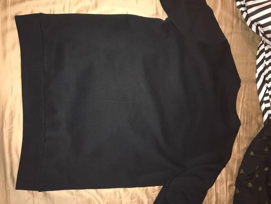 Givenchy Monkey Brother Graphic Sweatshirt Size US M / EU 48-50 / 2 - 2