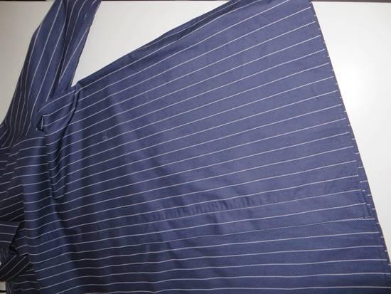 Givenchy Striped shirt Size US M / EU 48-50 / 2 - 9