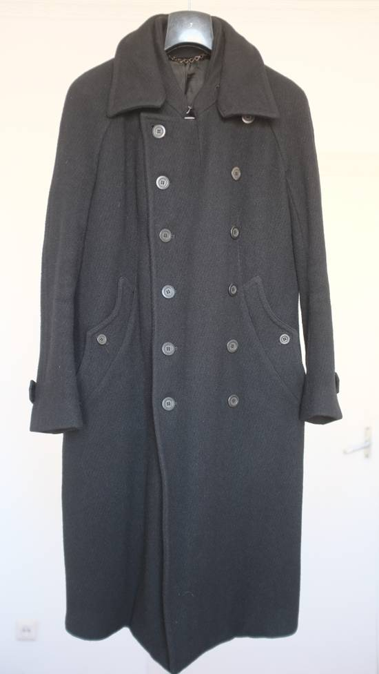 Julius coat Size US S / EU 44-46 / 1