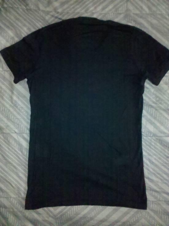 Julius 2-tone shirt - Size 1 (42-44) Size US XS / EU 42 / 0 - 3