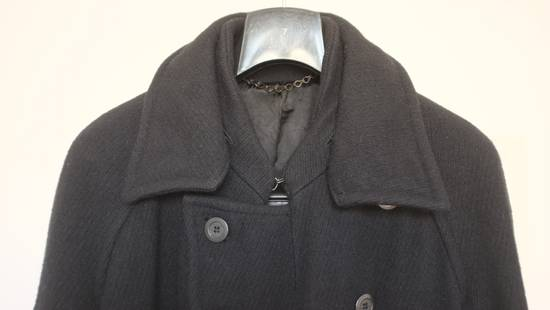 Julius coat Size US S / EU 44-46 / 1 - 2