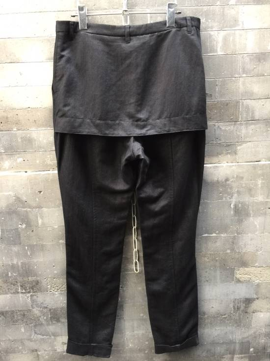 Julius Julius pants Size US 30 / EU 46 - 7