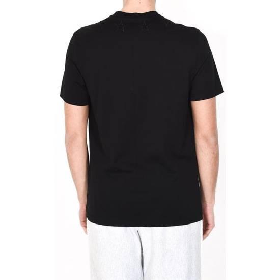 Givenchy Star T Shirt Size US M / EU 48-50 / 2 - 3