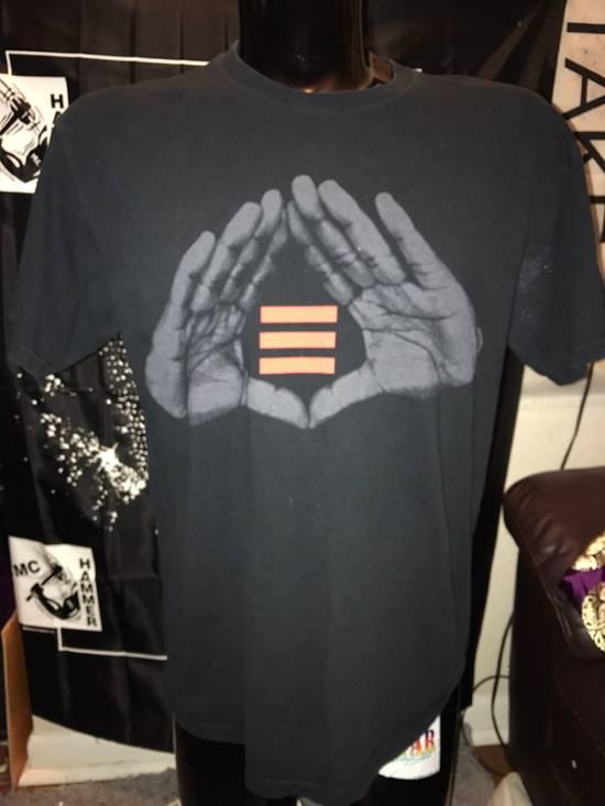 Jay z jay z blueprint 3 tee size l short sleeve t shirts for jay z jay z blueprint 3 tee size us l eu 52 54 malvernweather Gallery