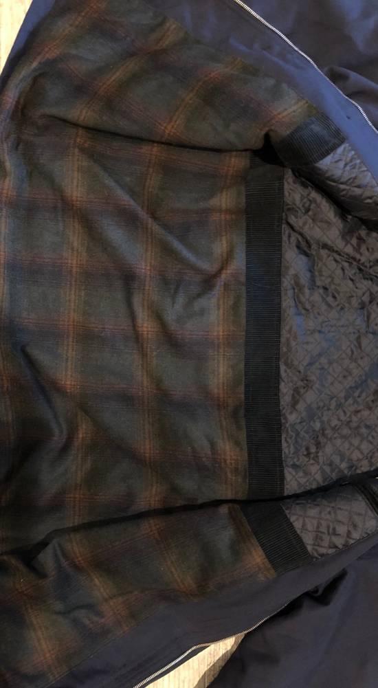 Givenchy 5 Pocket Sailor Jacket Size US M / EU 48-50 / 2 - 3