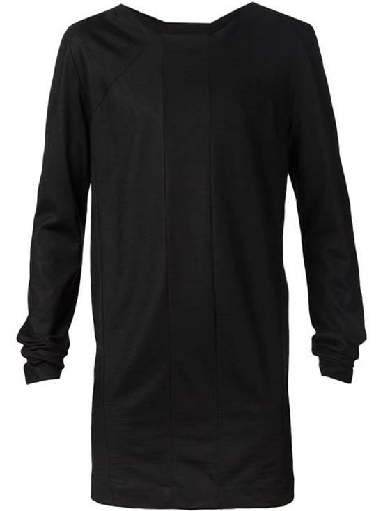 Julius Square neck knit top Size US L / EU 52-54 / 3 - 13
