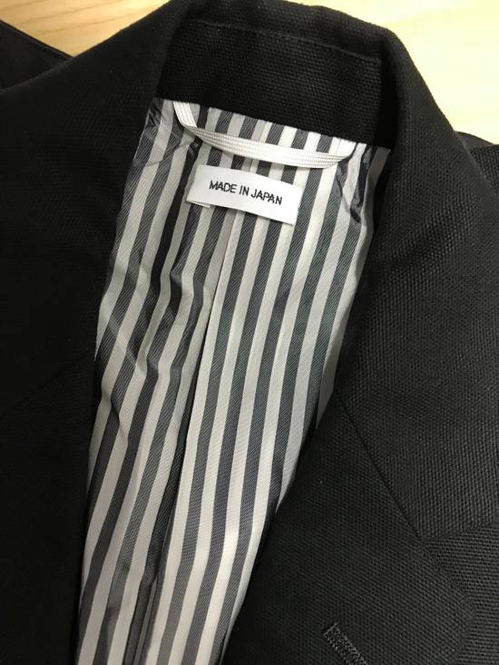 Thom Browne Thom Browne Tb Suit Full Set Jacket And Pants Size US XXS / EU 40 - 8
