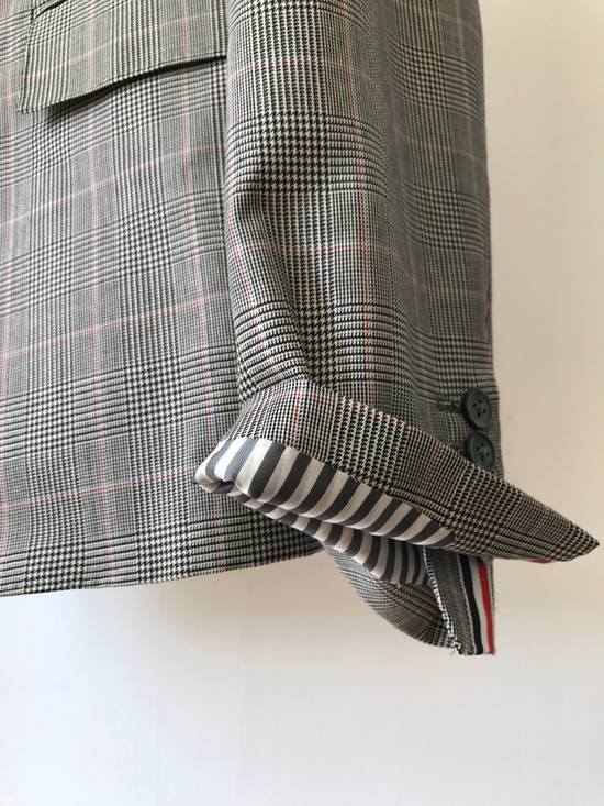 Thom Browne Suit and shirt Size 50L - 8