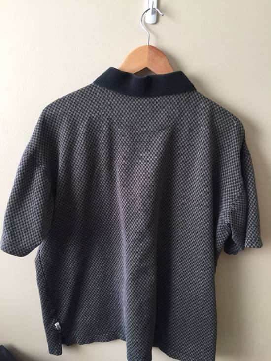 Balmain CBW Embroidery Polo Size US M / EU 48-50 / 2 - 3