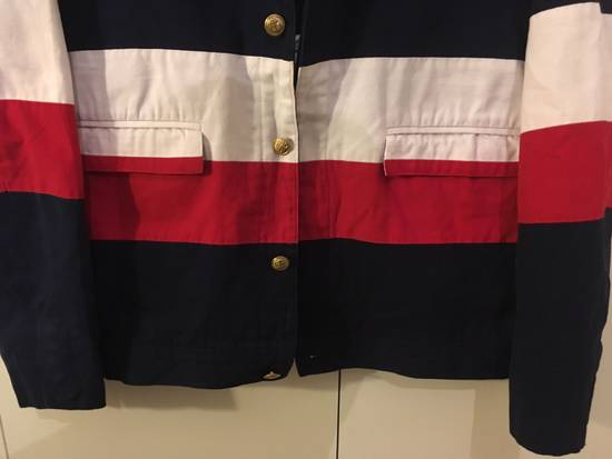 Thom Browne Thom Browne Tricolore Striped Jacket Size US M / EU 48-50 / 2 - 5
